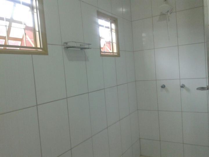 Armario De Cozinha Usado Sete Lagoas : Casa para venda sete lagoas mg bairro boa vista